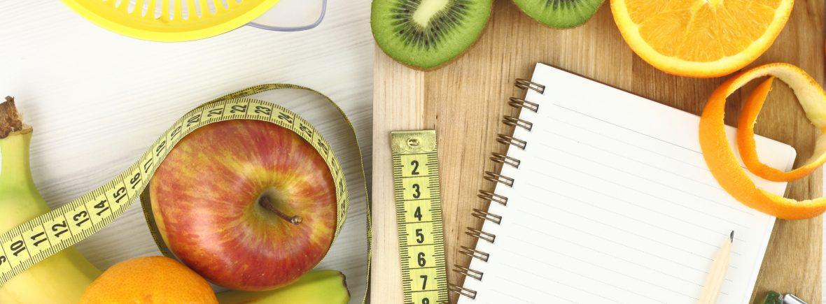 Plan de alimentacion personalizado nutriveg.uy nutricionista vegetariana vegana stefanie heguy montevideo uruguay