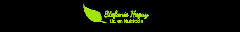 contacto nutricionsita montevideo uruguay vegetarianos veganos