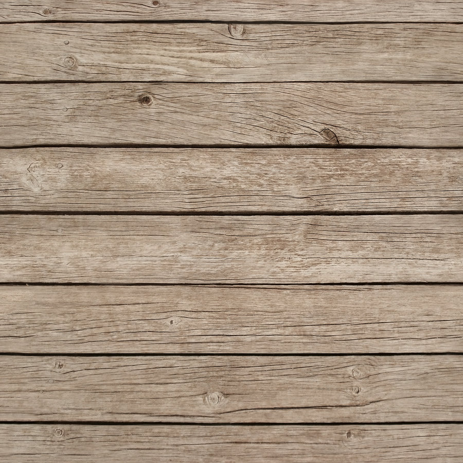 madera nutricionista nutriveg