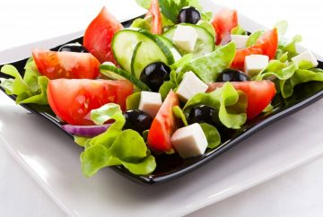 Recetas saladas light vegetarianas veganas nutricionista stefanie heguy montevideo uruguay